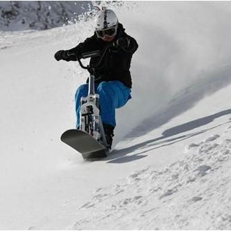 snowscoot-fun-2